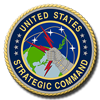 U.S. Strategic Command
